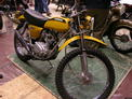 Deland 2010 Auction Bikes 027