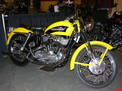 Vegas Auction Bike 109 051