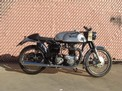1965Norton_atlas cafe