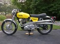 1970 Norton 750S yellow 611 003 (Large)