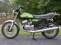 1974 Kawasaki H2 green 3k 611 002 (Large)