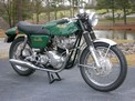 1969 Norton 750 Fastback green midohio after 1207 002