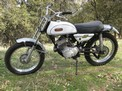 yamaha-at1m-125-racer-1-31406