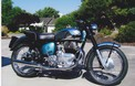 royal-enfield-constellation-1-7788