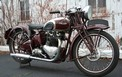 1938 Triumph Speed Twin - ex-Steve McQueen.JPEG