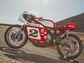 1970 BSA Rocket 3 - Rob North 1 of 11 factory racers.JPEG